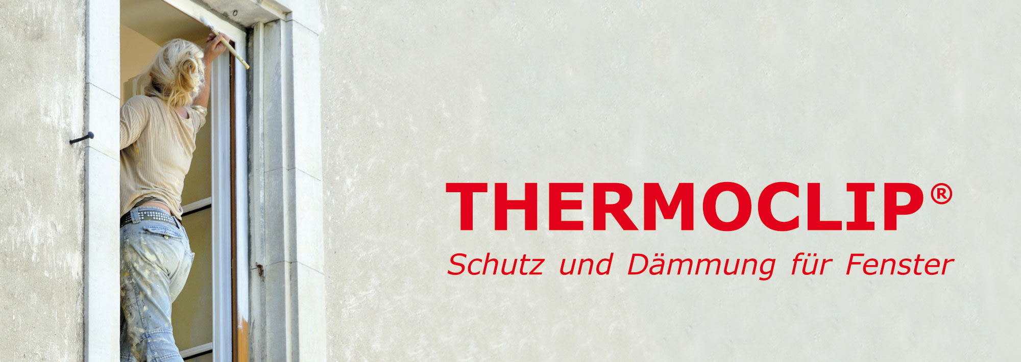 thermoclip1
