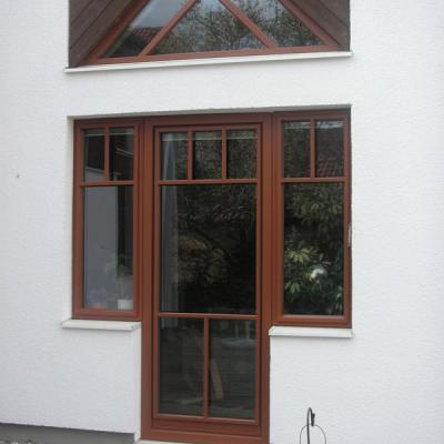 Thermoclip Fenstersanierung Thermoclip Fenstersanierungen